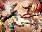 thumb-Marvel-Future-Revolution