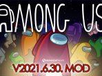 thumb-among-us-v-2021-6-30-mod-apk