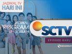 thumb-dari-jendela-smp-jadwal-acara-tv-SCTV