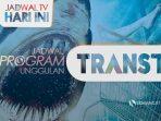 thumb-jadwal-acara-trans-tv-bait