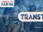 thumb-jadwal-acara-trans-tv-no-escape
