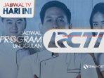 thumb-jadwal-acara-tv-RCTI