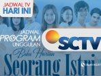 thumb-jadwal-acara-tv-SCTV
