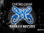 Chord gitar - Selalu Begitu - Slank