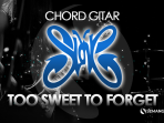 Chord Too Sweet to Forget - Slank