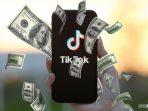Simak Cara Dapat Uang Dari TikTok, Masih legit Tak Kalah Dari Aplikasi Penghasil Uang Bisa Transfer Ke Dana