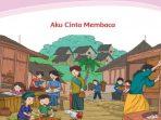 Kunci Jawaban Kelas 4 Tema 2 Halaman 141 Sampai 142: Kampung Naga, Hidup Nyaman Tanpa Listrik