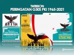 Twibbon G30s PKI 2021