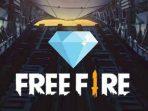 Buat Apa Pusing Cari Kode Redeem FF Free Fire Lagi, Cukup Dengan Aplikasi Ini Saja Dapatkan 70 Diamond Gratis!