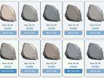 NFT Semakin Menarik, Pendiri Tron Beli NFT Gambar Batu ( NFTRock) Senilai US$500 Ribu , Sebenarnya Apa itu NFT?