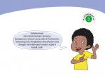 Kunci Jawaban Tema 3 Kelas 4 Halaman 64 65 66 67 68 69, Subtema 2: Keberagaman Makhluk Hidup di Lingkunganku, Pembelajaran 3