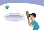 Kunci Jawaban Tema 3 Kelas 4 Halaman 111 113 114, Subtema 3: Ayo Cintai Lingkungan, Pembelajaran 3