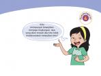 Kunci Jawaban Tema 3 Kelas 4 Halaman 115 116 117 118, Subtema 3: Ayo Cintai Lingkungan, Pembelajaran 4