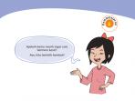 Kunci Jawaban Tema 3 Kelas 4 Halaman 126 127 128 129, Subtema 3: Ayo Cintai Lingkungan, Pembelajaran 6