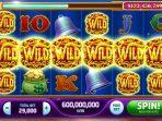 slotomania-slots-casino-vegas-slot-machine-games