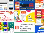 thumb-aplikasi-game-penghasil-uang-2021-terbukti