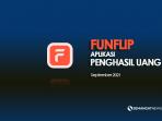 thumb-fun-flip-apk