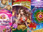 thumb-game-slot-royal-domino