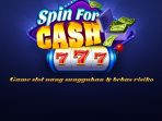 thumb-game-slot-spin-for-cash