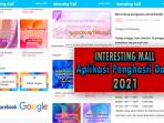 thumb-interesting-mall-apk-penghasil-dana-2021