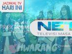 thumb-jadwal-acara-Net-TV