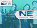 thumb-jadwal-acara-Net-TV-tonight-show
