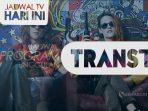 thumb-jadwal-acara-trans-tv-american-ultra