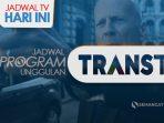 thumb-jadwal-acara-trans-tv-death-wish