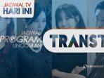 thumb-jadwal-acara-trans-tv-penthouse-3