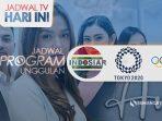 thumb-jadwal-acara-tv-indosiar