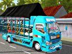 humb-mod-bussid-bus-truk-mobil-motor