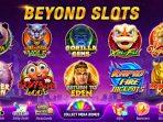 thumb-vegas-slot-casino