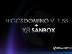 Apk Higgs Domino versi 1.55 Plus Speeder tanpa iklan