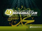 Caption,quotes Maulid Nabi 2021