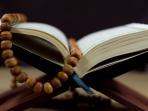 Hari Libur Maulid Nabi Muhammad 2021