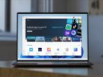 Pengguna Windows 11 Dapat Menginstall Android apps, Hal Ini Sudah Pernah Dibocorkan Infonya oleh Microsoft