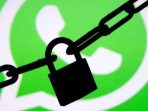 Jika Tidak ingin Whatsapp (WA) Dan IG Kamu Error, Down Bahkan Terblokir Hindari Peggunaan aplikasi MOD (GB Whatsapp)