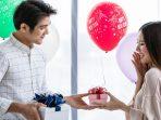 Idaman Para Boyfriend, Aplikasi Penghasil Uang Ini Terbukti Membayar Transfer Ke Dana, Link aja