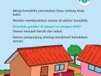 Kunci Jawaban Tema 4 Kelas 2 Halaman 189 191 192 193 194 195, Subtema 4: Hidup Bersih dan Sehat di Tempat Umum, Pembelajaran 5