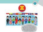 Kunci Jawaban Tema 4 Kelas 6 Halaman 84 85 86 87 88, Subtema 2: Globalisasi dan Manfaatnya, Pembelajaran 5