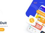 thumb-aplikasi-jadiduit-apk-oktober-2021