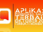 thumb-aplikasi-penghasil-saldo-dana-terbaik-oktober-2021