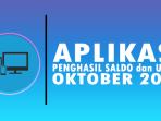 thumb-aplikasi-penghasil-saldo-oktober-2021