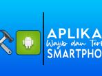 thumb-aplikasi-wajib-dan-terbaik-smartphone