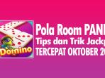 thumb-pola-room-jp-panda-terbaru