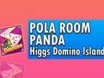 thumb-pola-room-panda-higgs-domino-island-apk