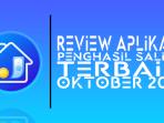 thumb-review-aplikasi-jadiduit-apk-oktober-2021