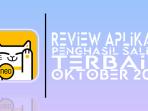 thumb-review-aplikasi-penghasil-saldo-terbaik-oktober-2021