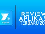 thumb-review-aplikasi-terbaru-2021